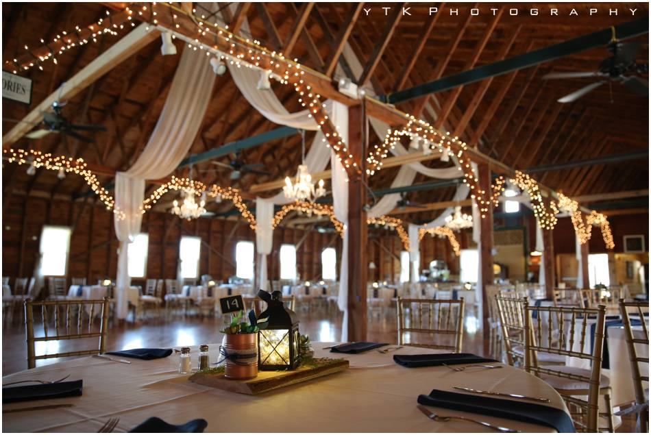 Olde_Tater_Barn_Wedding_039
