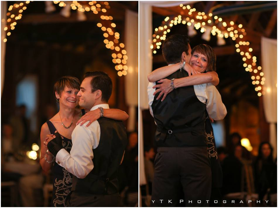 Olde_Tater_Barn_Wedding_044