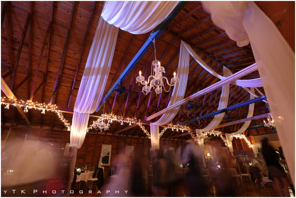 Olde_Tater_Barn_Wedding_047