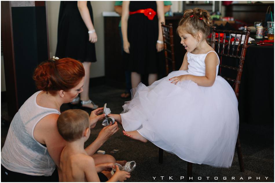 Taste_Albany_Wedding_0036