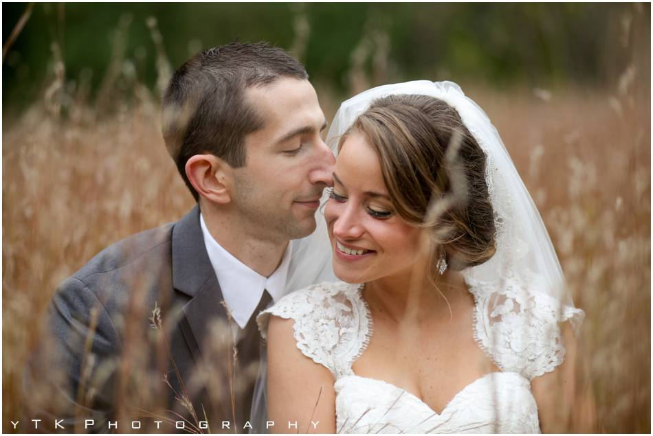 Upstate_Fall_Wedding_002