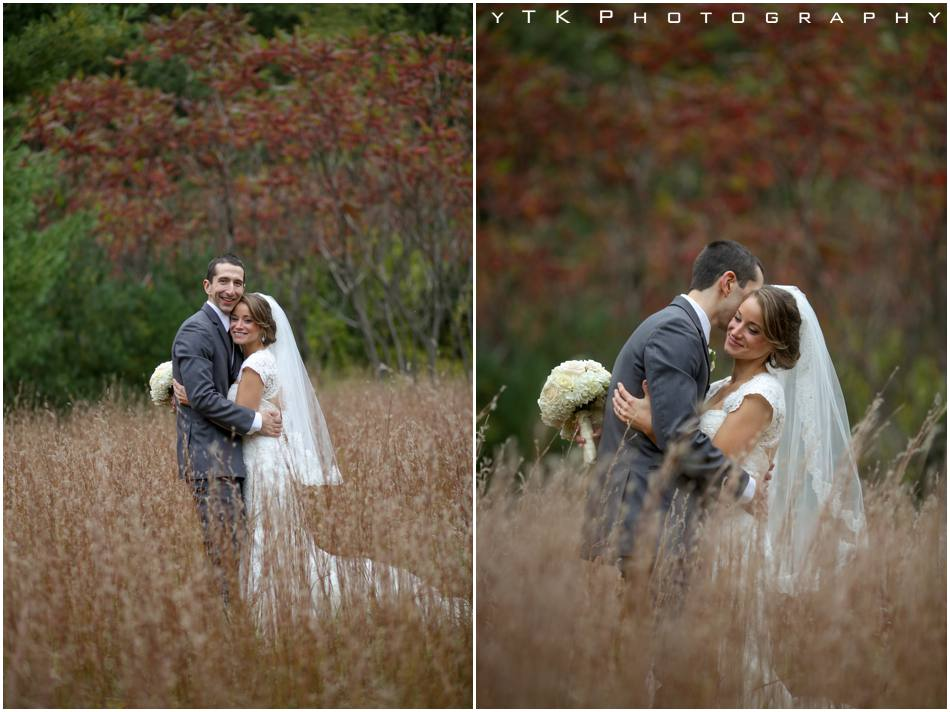 Upstate_Fall_Wedding_003