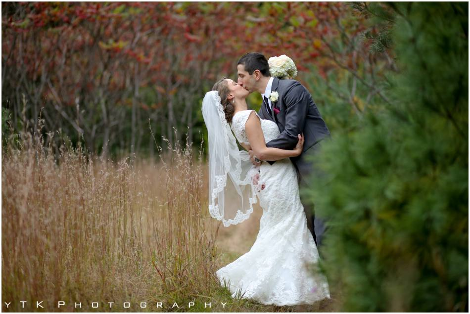 Upstate_Fall_Wedding_004