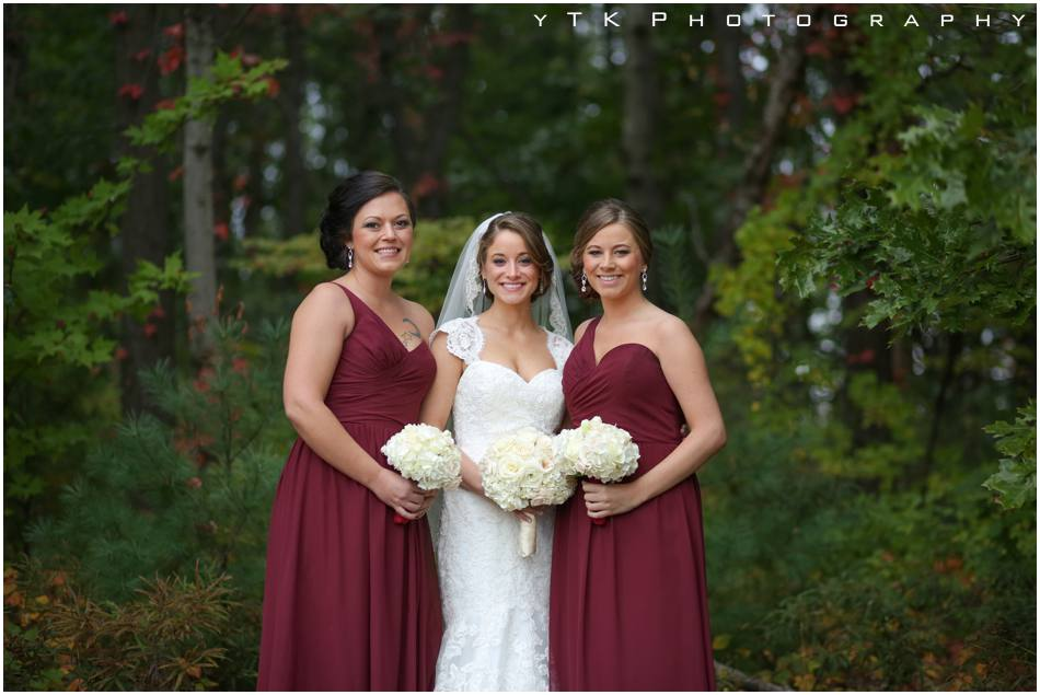 Upstate_Fall_Wedding_015