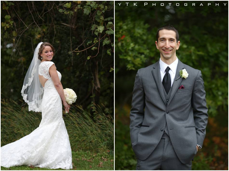 Upstate_Fall_Wedding_016