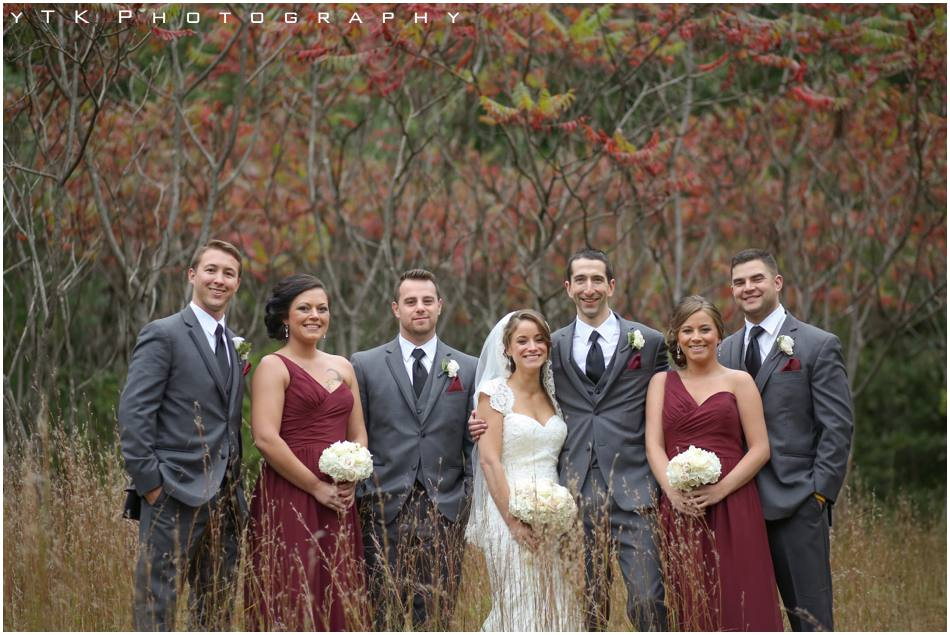Upstate_Fall_Wedding_017