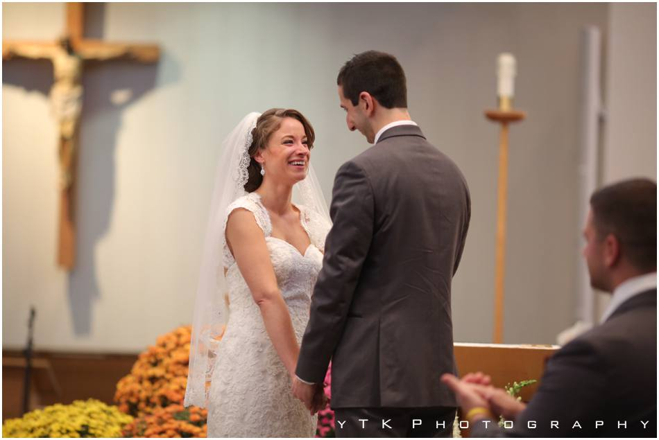 Upstate_Fall_Wedding_033