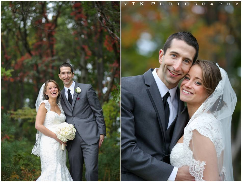 Upstate_Fall_Wedding_036