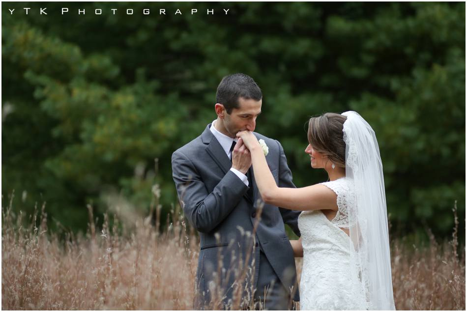 Upstate_Fall_Wedding_037