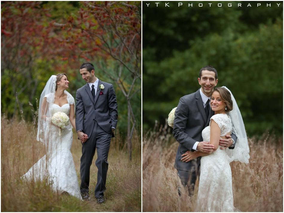 Upstate_Fall_Wedding_038