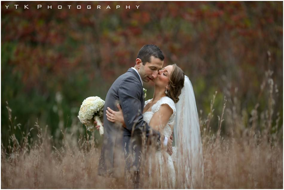 Upstate_Fall_Wedding_039