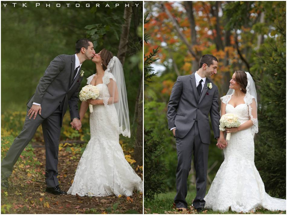 Upstate_Fall_Wedding_040