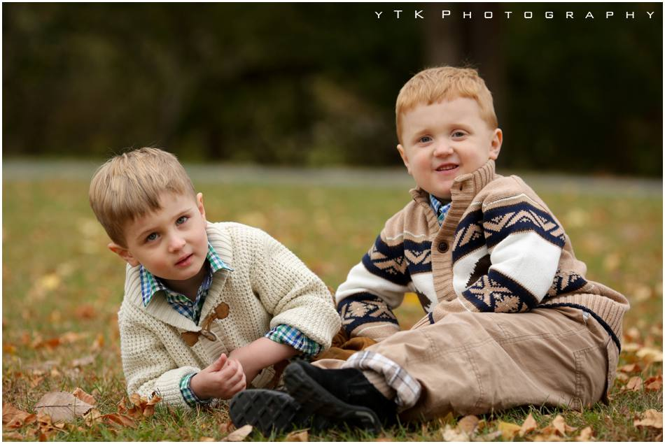 Albany_Family_Portrait_Photographer_0002