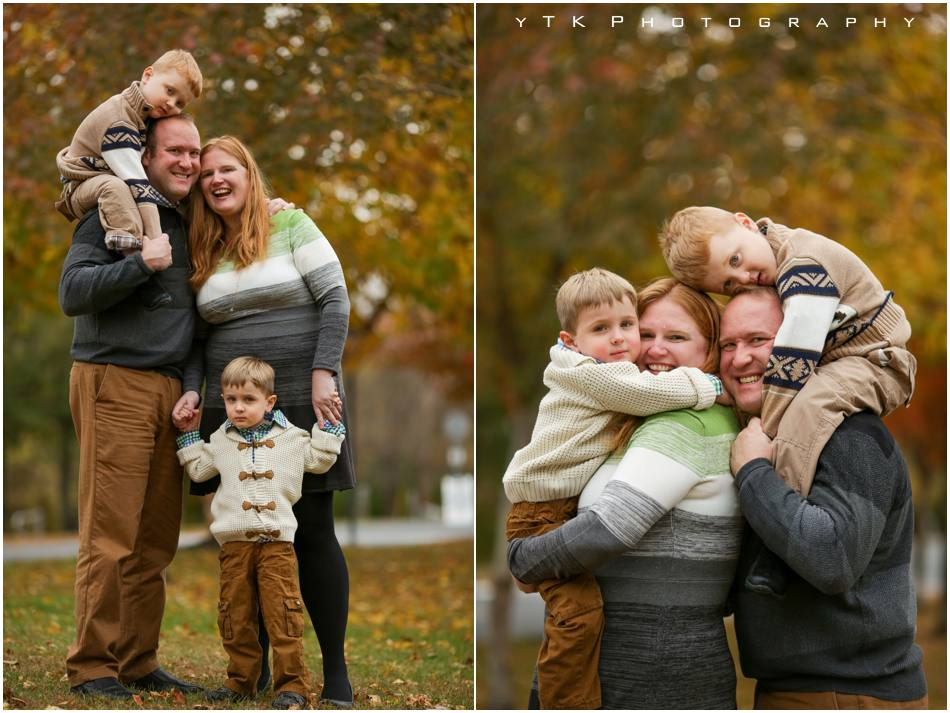 Albany_Family_Portrait_Photographer_0003