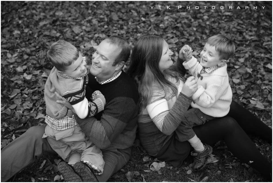 Albany_Family_Portrait_Photographer_0012