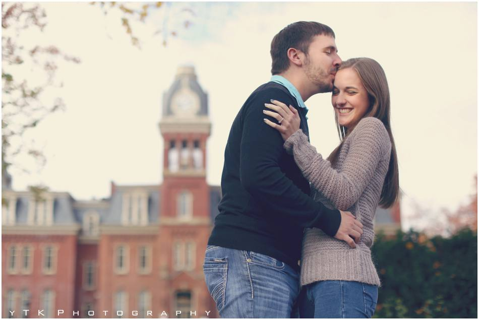Pittsburgh_Engagement_Session_YTK_003