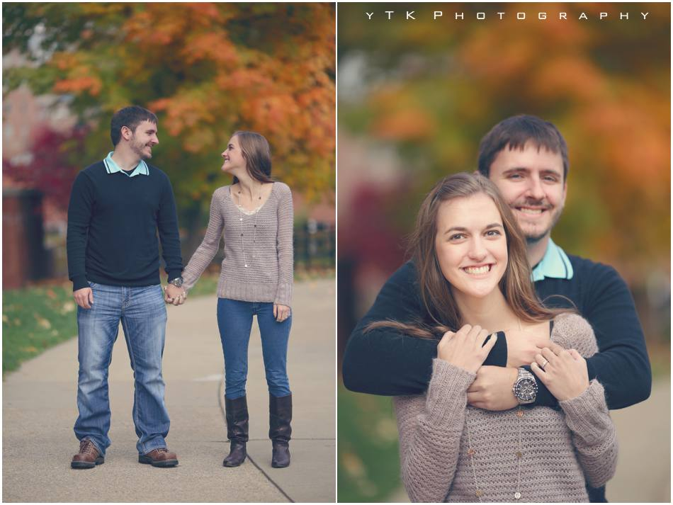 Pittsburgh_Engagement_Session_YTK_004