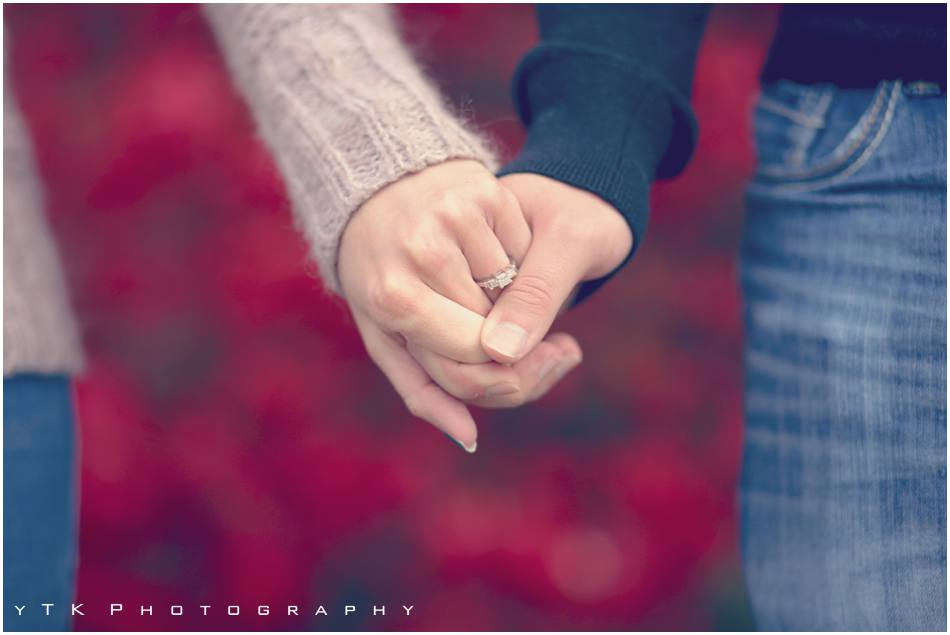 Pittsburgh_Engagement_Session_YTK_007