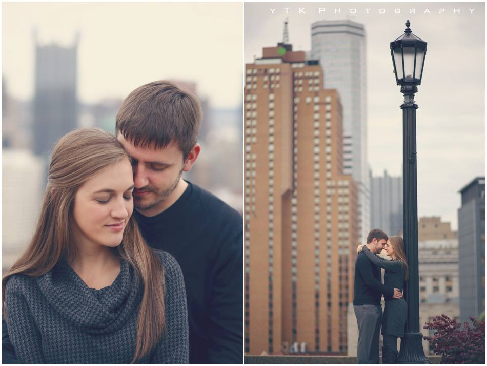 Pittsburgh_Engagement_Session_YTK_008