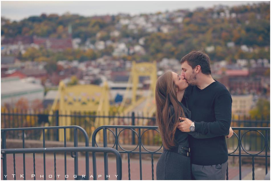Pittsburgh_Engagement_Session_YTK_011