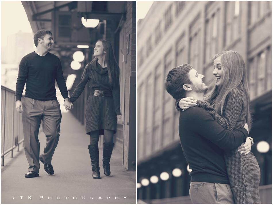 Pittsburgh_Engagement_Session_YTK_012