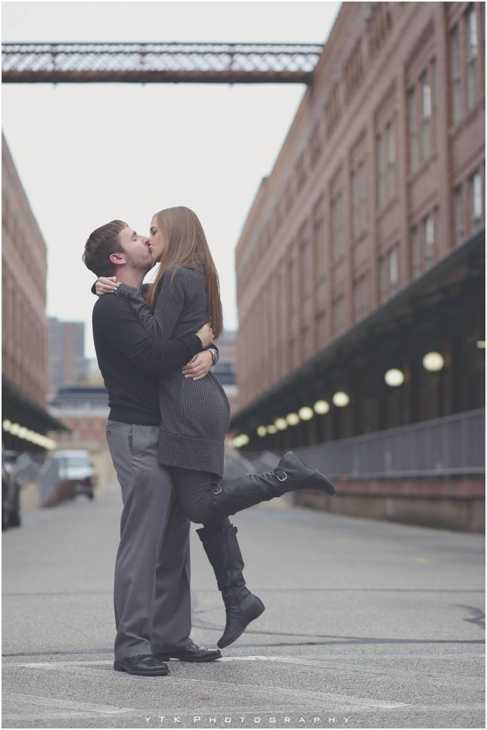 Pittsburgh_Engagement_Session_YTK_013