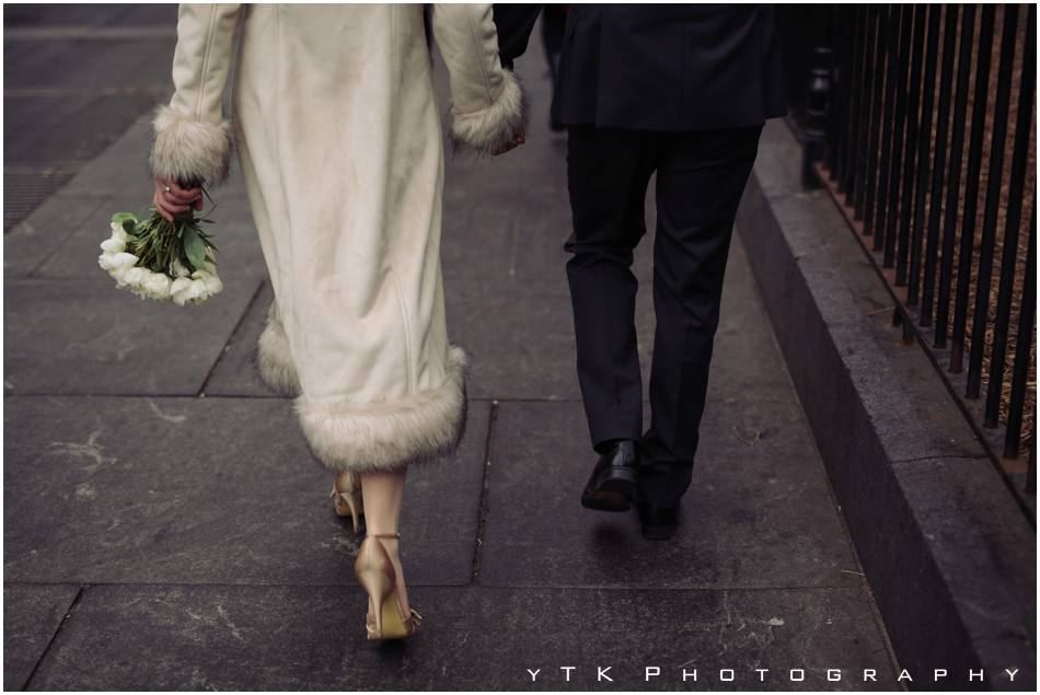 Manhattan_Wedding_Photography014