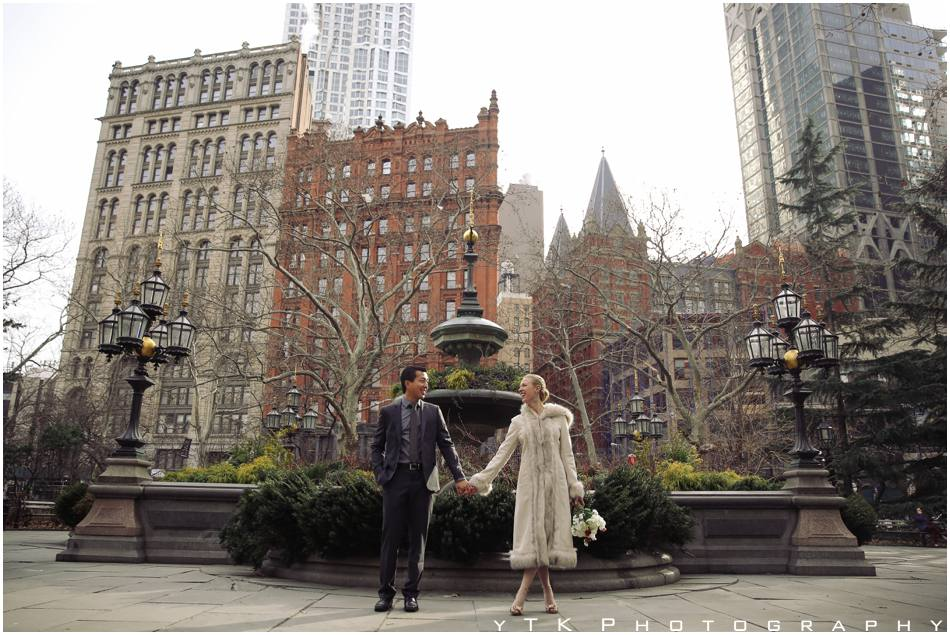 Manhattan_Wedding_Photography017