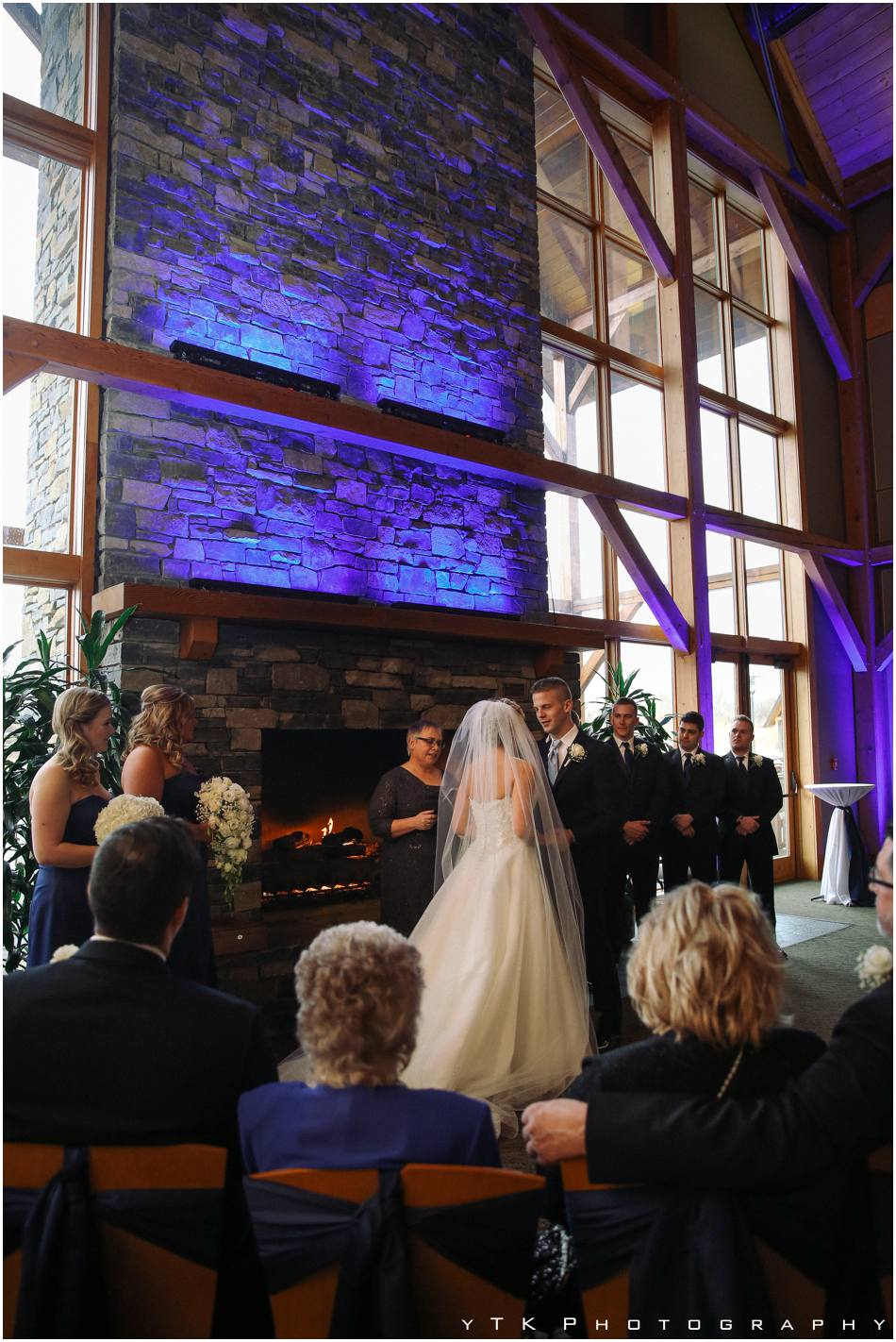 skaneateles_wedding_016