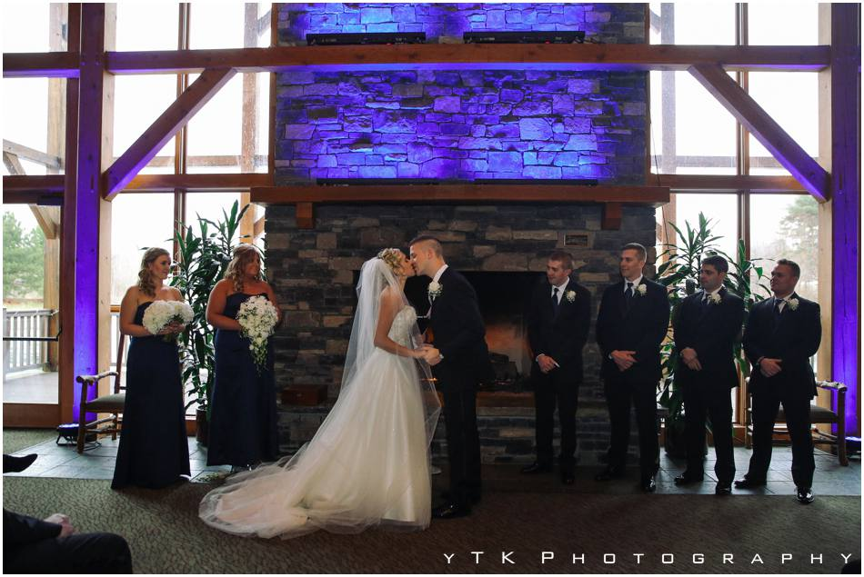 skaneateles_wedding_017