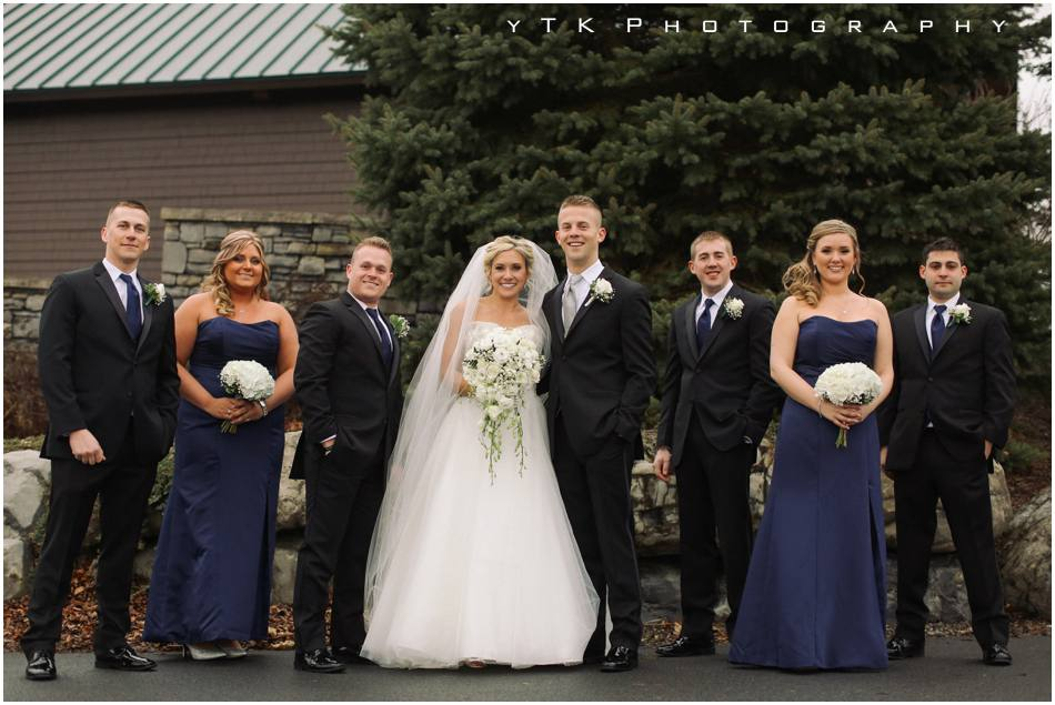 skaneateles_wedding_023