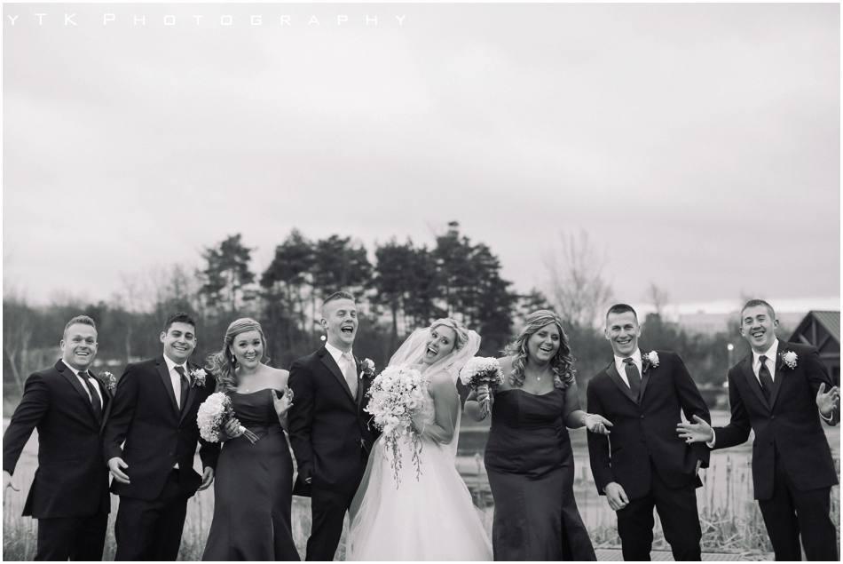 skaneateles_wedding_026