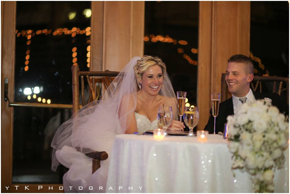 skaneateles_wedding_037