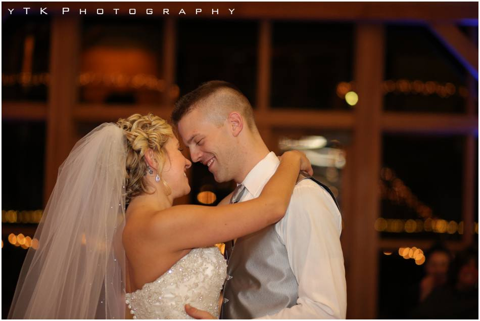 skaneateles_wedding_039