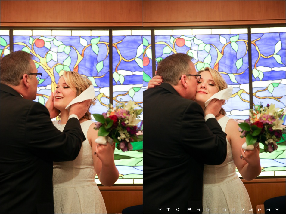 Albany_Chapel_Wedding_013