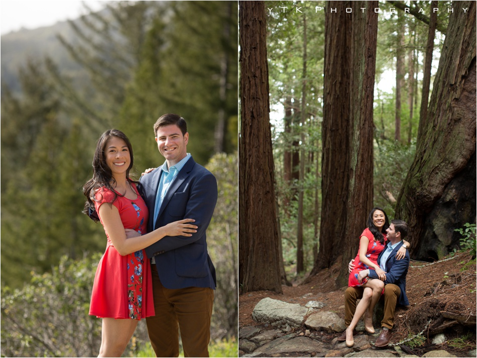 Muir_Woods_Engagment_photos__0002