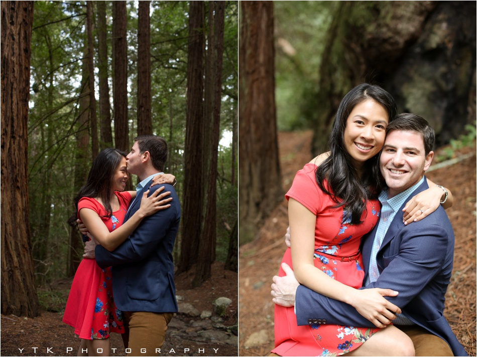 Muir_Woods_Engagment_photos__0006