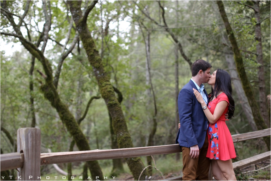 Muir_Woods_Engagment_photos__0009