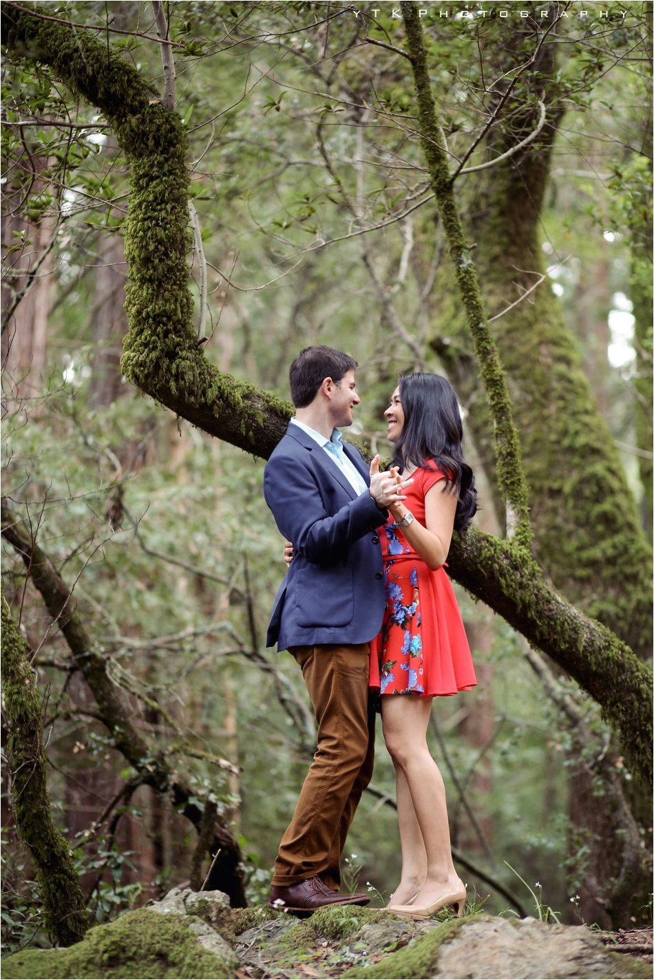 Muir_Woods_Engagment_photos__0011