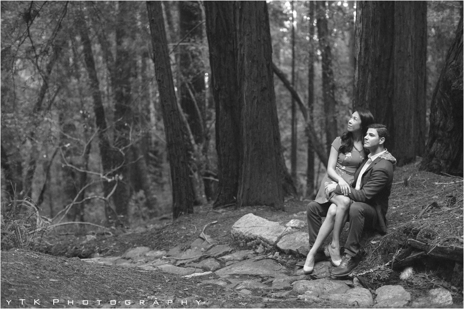 Muir_Woods_Engagment_photos__0012