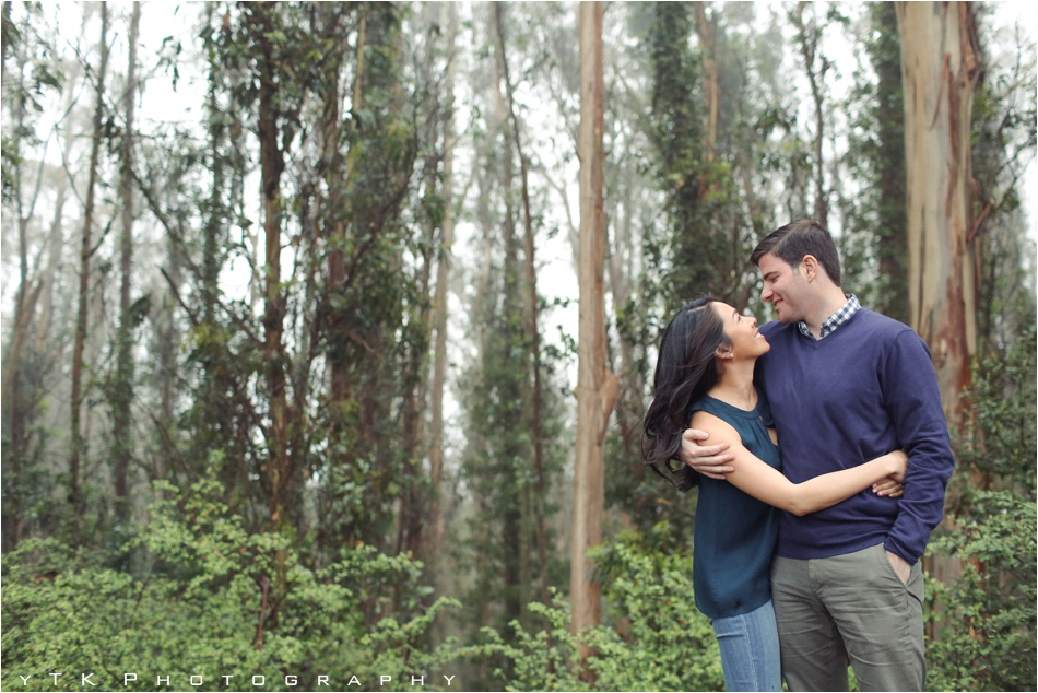 Muir_Woods_Engagment_photos__0016
