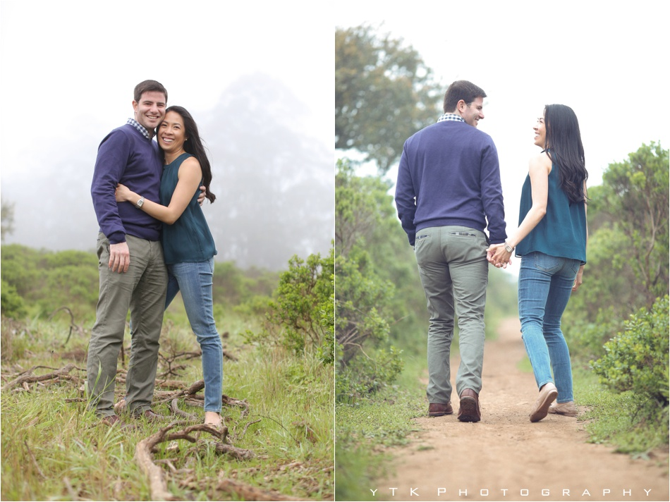 Muir_Woods_Engagment_photos__0017