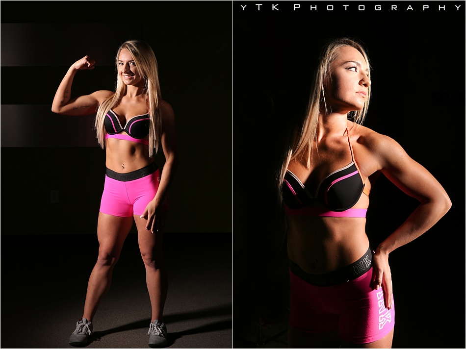 Albany_Fitness_Photography_0007