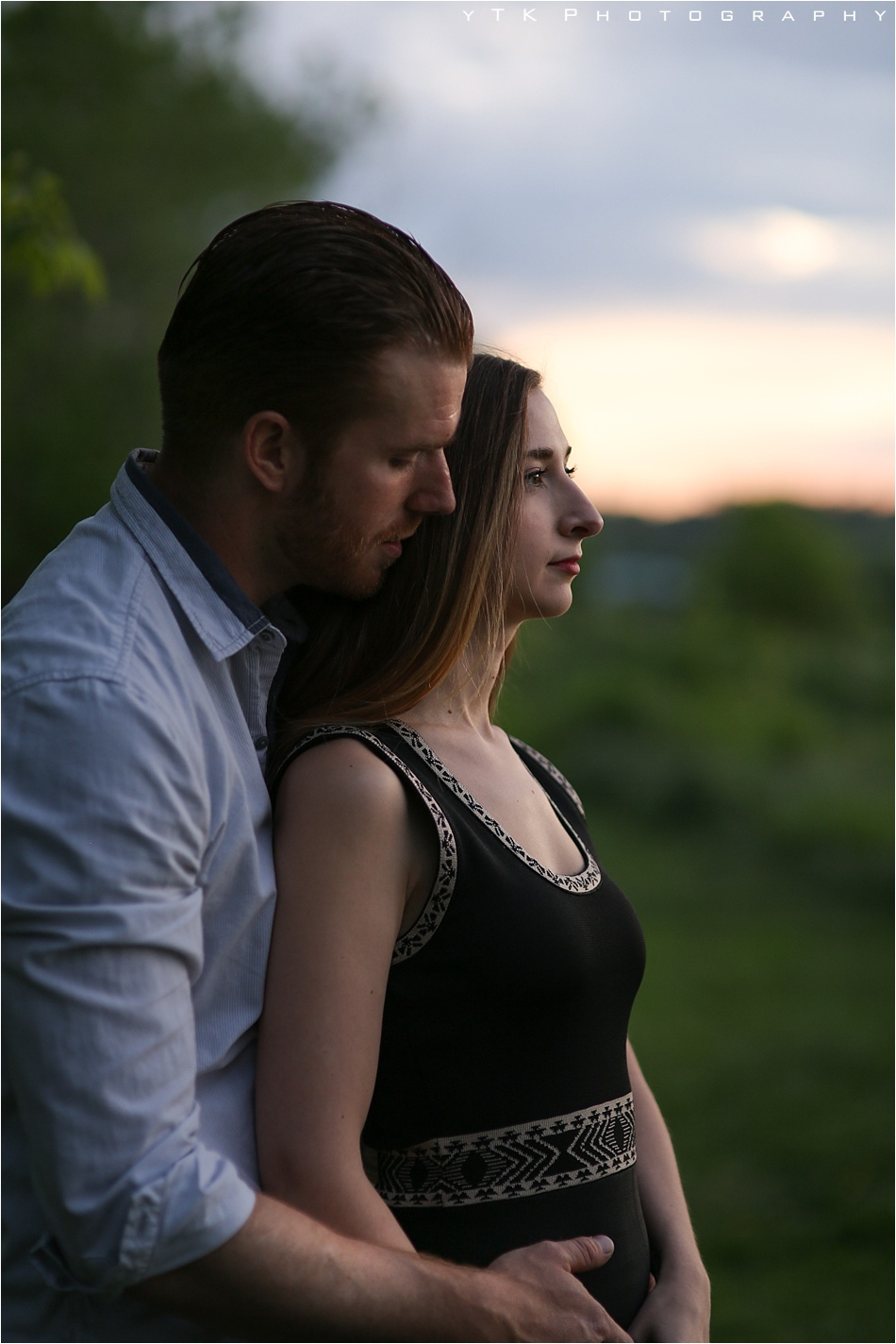 Dark_Stormy_Engagement_001