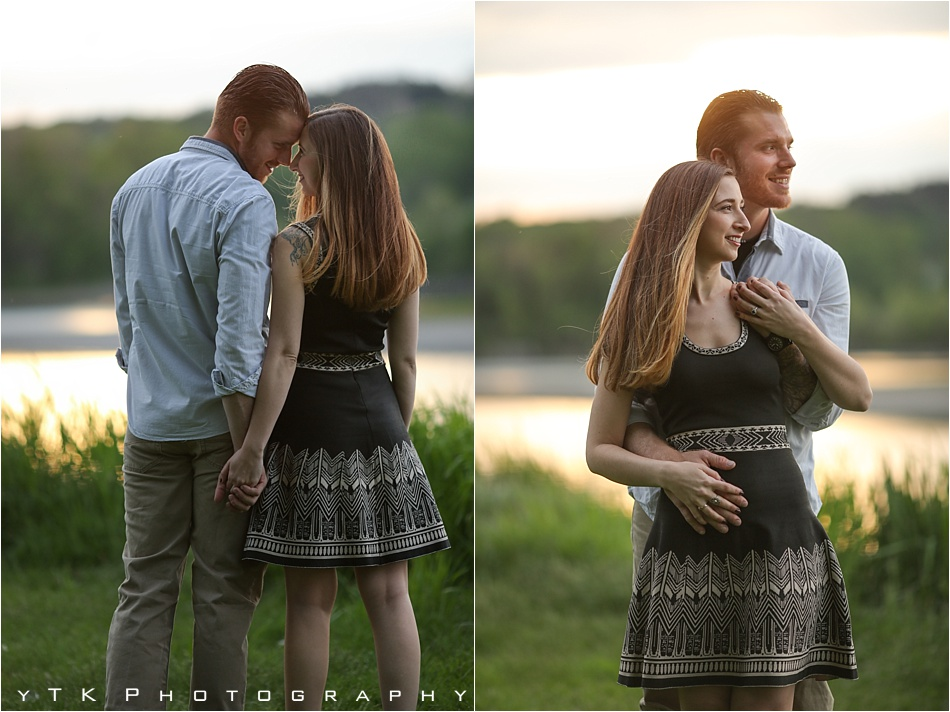 Dark_Stormy_Engagement_003