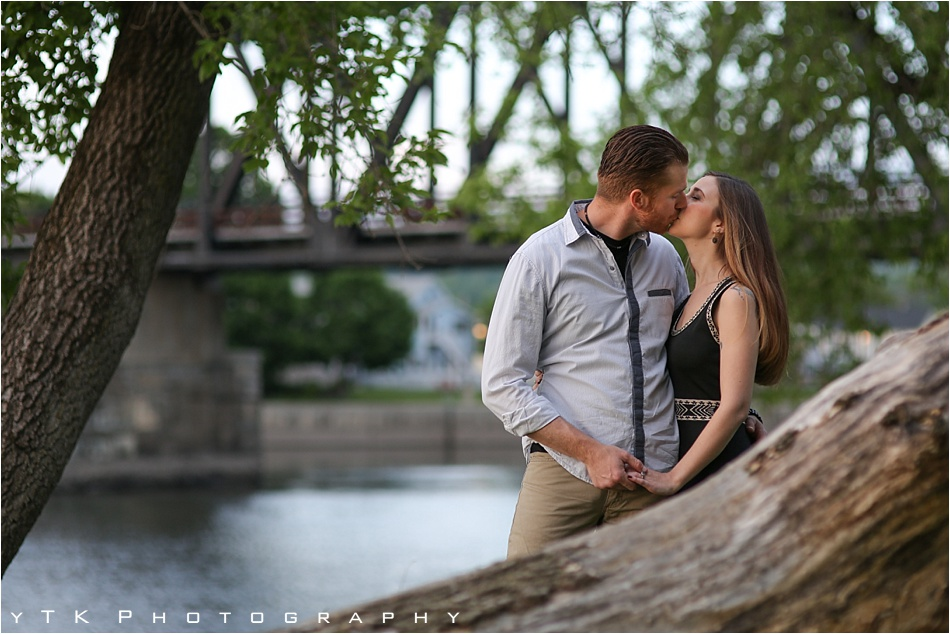 Dark_Stormy_Engagement_005