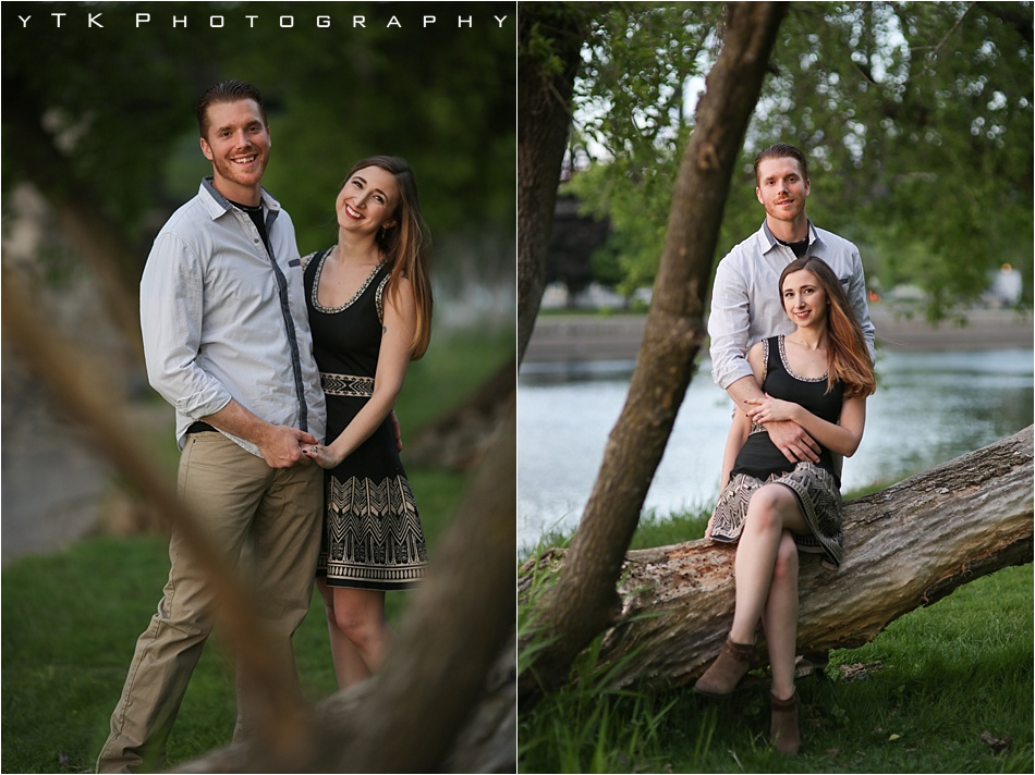 Dark_Stormy_Engagement_007