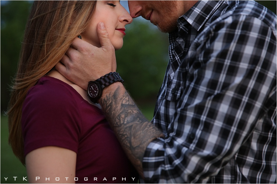 Dark_Stormy_Engagement_009