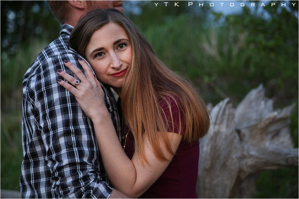 Dark_Stormy_Engagement_011