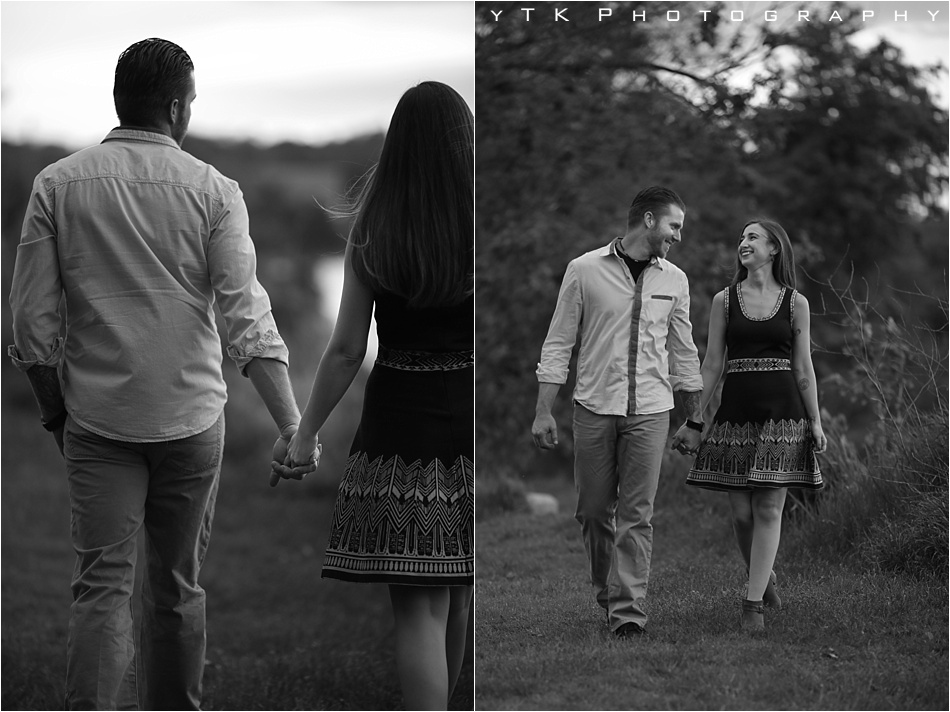 Dark_Stormy_Engagement_012